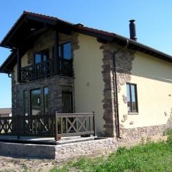 Dekorativnaya-otdelka-fasadov1-250x250